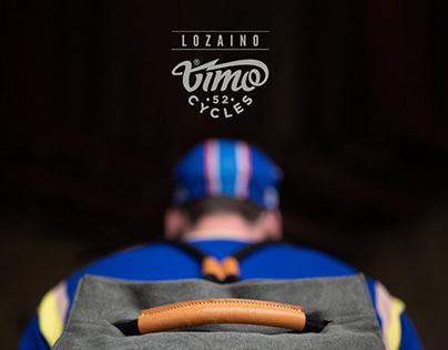 LOZAINO secondo Vimo/52