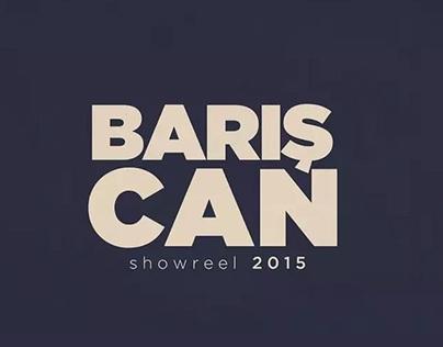 Showrell 2015-17