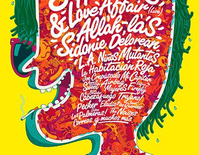 Ebrovision Music Festival