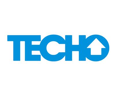 Techo: La línea de la pobreza