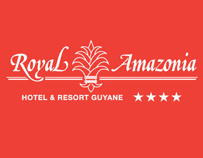 Site Officiel de l'Hôtel Royal Amazonia