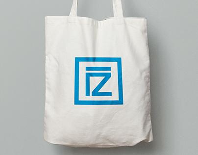Logo Design Interneto Zingsnis