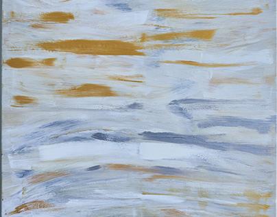 """""""Is it?"""" by Andrea Dubau"""
