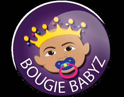 Bougie Babyz