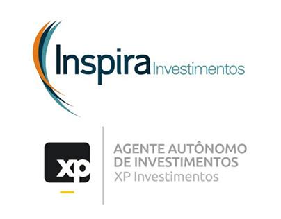 Vídeo Institucional Inspira Investimentos