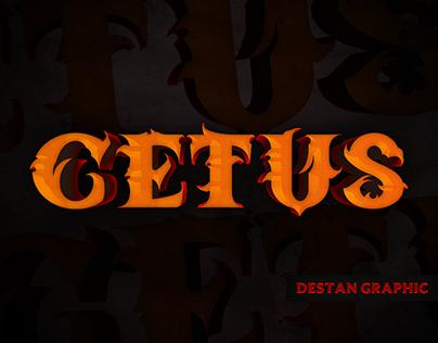 Cetus Online