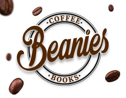 Beanies Café & Books