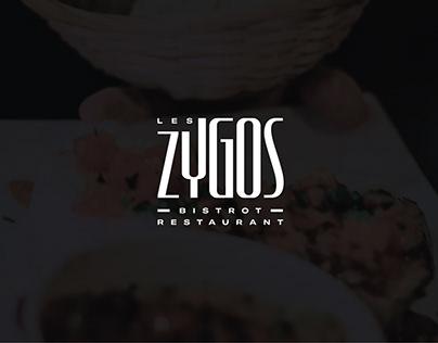 Les Zygos