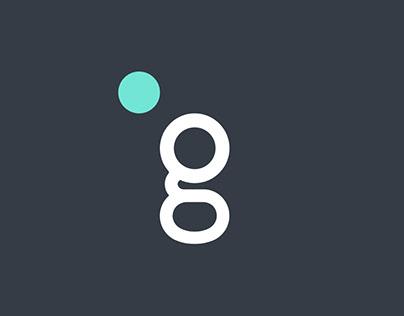 Grapeshot - Global Rebrand