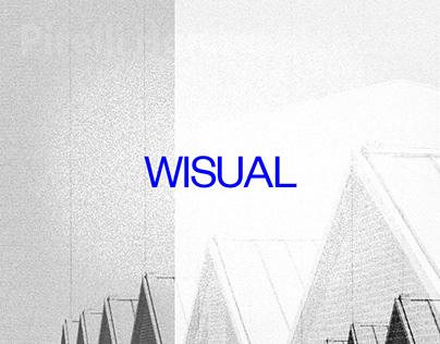 WISUAL / Worldwide Graphic Museum