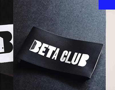 Beta Club - Naming e ID