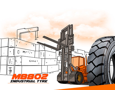 MAXXIS TYRE cover video