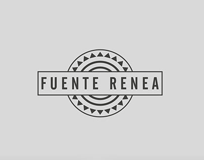 Empaque Fuente RENEA