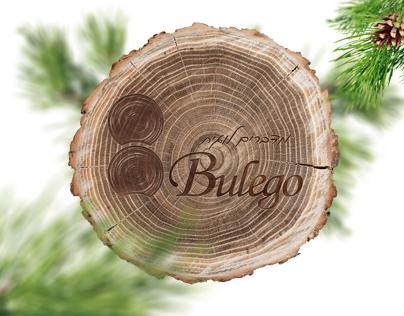 Bulego