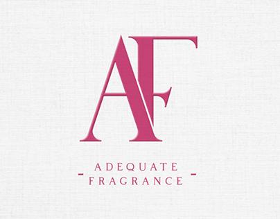 Aequate Fragrance