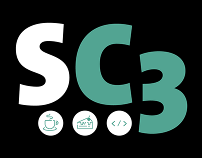 Identidade Visual SC3