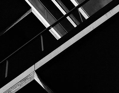 Architecture - Photography