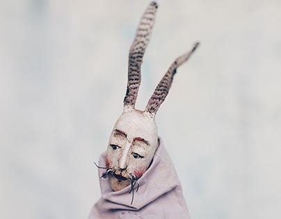Bunny Fanny