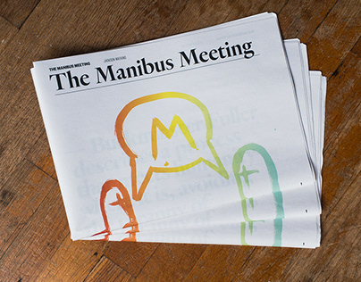 The Manibus Meeting