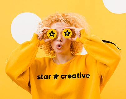 Star Creative