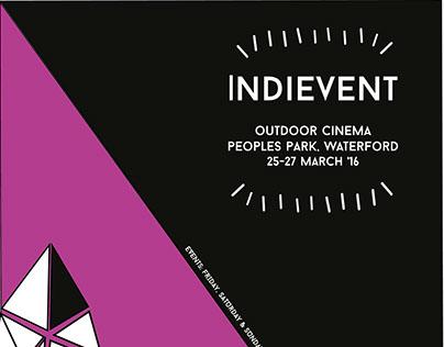Indievent Film Festival