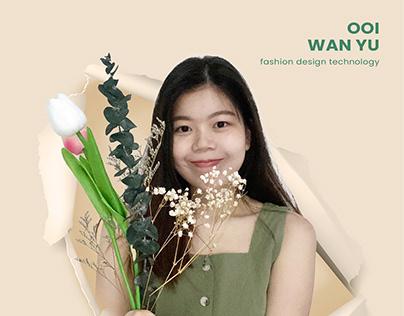 Ooi Wan Yu