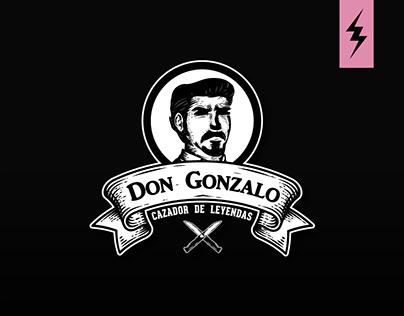 Don Gonzalo - Cerveza Artesanal