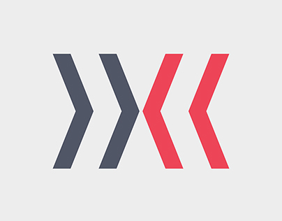 Outofthebox - Branding