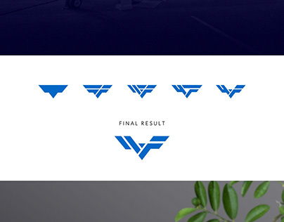 Four Forces Branding Outlook