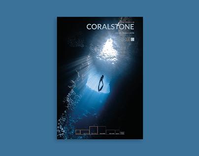 2021 | Coralstone Catalogue