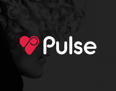 Pulse Radio