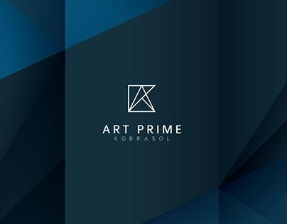 Art Prime Kobrasol // AMC Construtora