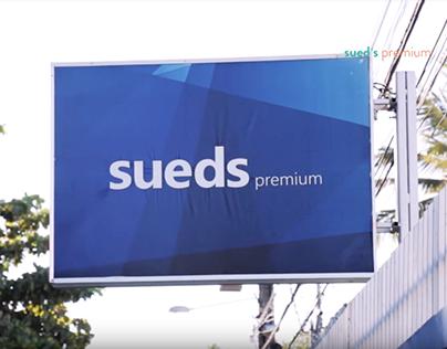 Institucional Sued's Premium