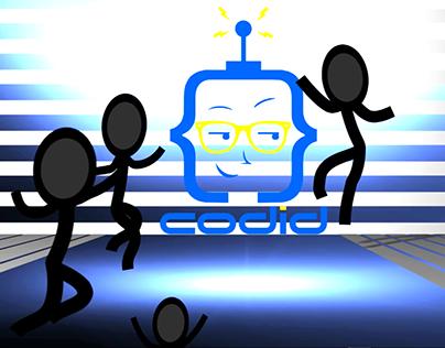 Codid.net