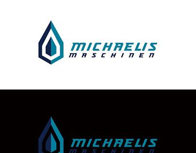 Project Logo Machinery Equipment Distributors