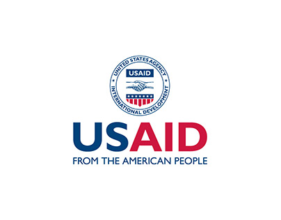 USAID - 40TH ANNIVERSARY CAMPAIGN IN EGYPT