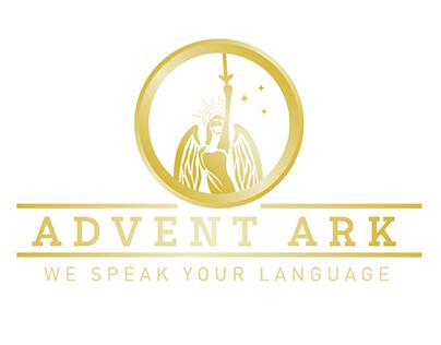 Advent Ark Lawyers