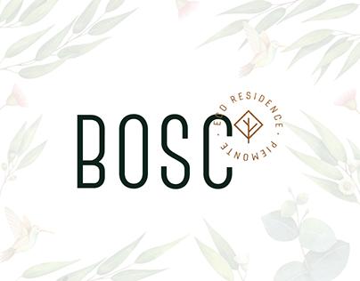 Bosc Eco Residence