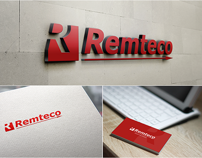 Logo for outsourcing company