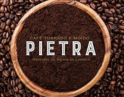 Café Pietra