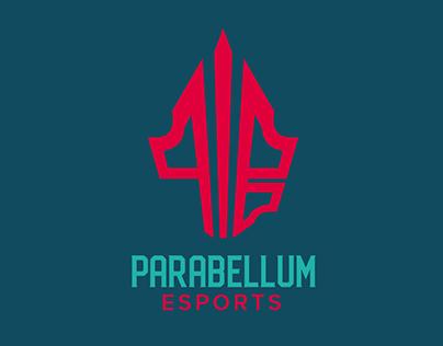 Parabellum Esports