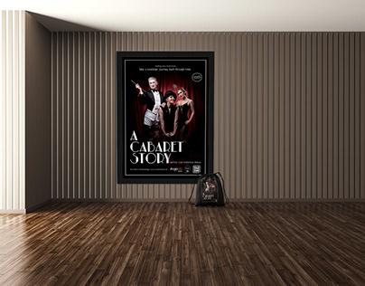 A Cabaret Story
