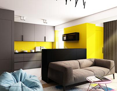 lvngrm In color