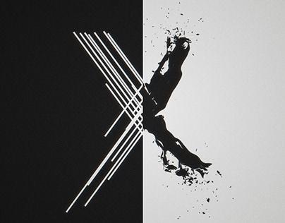 X-Particles Challenge 2018
