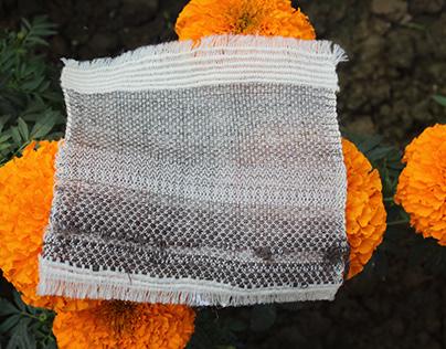 Tammam | Basic Weaving
