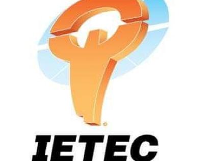 Varios logotipos