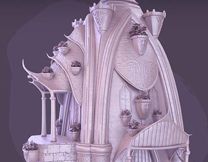 3D Models (06)