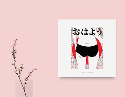 Japón.
