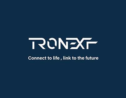 Tronext