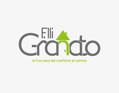 Presentation logo fratelli Granato